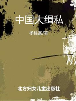 中国大缉私