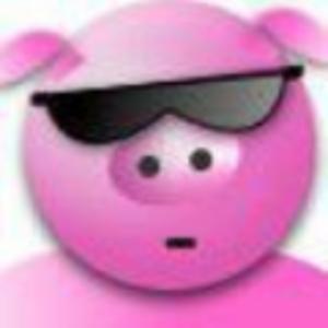 书友|南京大猪头