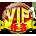 VIP勋章